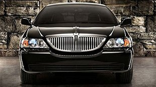 Executive Limousines Service