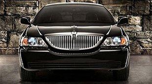 Executive Limousines Service
