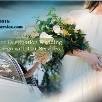 San Diego Car Services